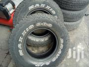 Faiba Tyre Expert 265/75r16 | Vehicle Parts & Accessories for sale in Nairobi, Ngara