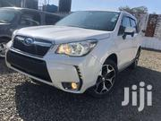 XT Turbo Charged Subaru Forester Fully Loaded | Cars for sale in Nairobi, Nairobi Central