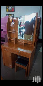 New Dressing Table | Furniture for sale in Nairobi, Nairobi Central