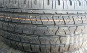 265/60R18 Brand New Continental Tyres | Vehicle Parts & Accessories for sale in Nairobi, Nairobi Central