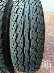 Faiba Tyre Expert   Vehicle Parts & Accessories for sale in Nairobi, Ngara