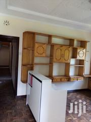 Esco Realtor Office Space to Let | Commercial Property For Rent for sale in Nairobi, Kileleshwa