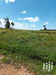 Land 1/4 Kapsaret 200 Meters From Tamac Very Prime 2.8m | Land & Plots For Sale for sale in Uasin Gishu, Langas