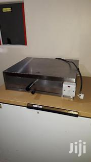 Pizza Ovens | Industrial Ovens for sale in Kajiado, Ngong