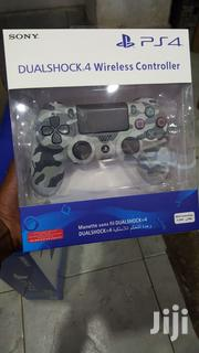 Coloured Ps4 Pads | Video Game Consoles for sale in Nairobi, Nairobi Central