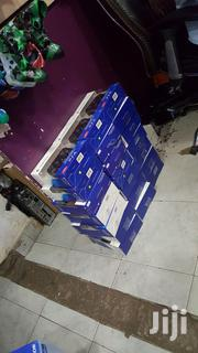 Ps4 Pads Black Cheapest | Video Game Consoles for sale in Nairobi, Nairobi Central