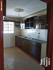 Naka Apartment for Rent | Houses & Apartments For Rent for sale in Nakuru, Flamingo