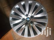 BMW X5,X3,X6,18 Inch Sport Rims | Vehicle Parts & Accessories for sale in Nairobi, Nairobi Central
