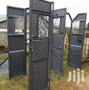 Customized Doors | Doors for sale in Nairobi, Ruai