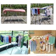 Indoor And Outdoor Clothes Drying Rack | Home Accessories for sale in Nairobi, Nairobi Central