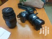 Olympus E-500 | Cameras, Video Cameras & Accessories for sale in Mombasa, Tudor