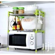 Multipurpose Stand   Kitchen & Dining for sale in Nairobi, Nairobi Central