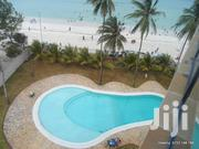 3 Bedroom Fully Furnished Beach Side Pent House for Long Term Let | Short Let for sale in Mombasa, Mkomani