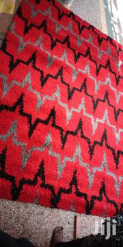 5 By 8 Carpet, | Home Accessories for sale in Nairobi, Embakasi