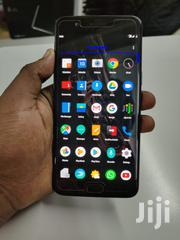 OnePlus 5 64 GB Black | Mobile Phones for sale in Nairobi, Nairobi Central