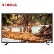 Konka Ultra HD Smart TV 55"
