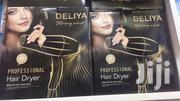 Deliya Blowdrys - Wholesale And Retail | Tools & Accessories for sale in Nairobi, Nairobi Central