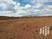 Prime Land on Sale | Land & Plots For Sale for sale in Kajiado, Ngong
