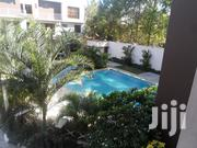 Executive Fully Furnished 3 Bedroom Apartment In Nyali | Short Let for sale in Mombasa, Mkomani