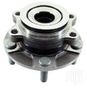 Wheel Bearing Kit Front (With Hub) NISSAN X-TRAIL, | Vehicle Parts & Accessories for sale in Nairobi, Ngando