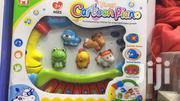 Cartoon Kids Piano- Retail and Wholesale | Toys for sale in Nairobi, Nairobi Central