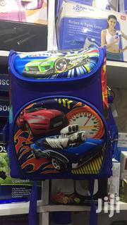 Foldable Kids Bag | Babies & Kids Accessories for sale in Nairobi, Nairobi Central