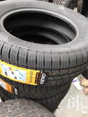 235/60/18 Aplus Tyres Is Made In China | Vehicle Parts & Accessories for sale in Nairobi, Nairobi Central