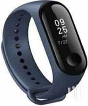 Xiaomi MI Band 3 | Accessories for Mobile Phones & Tablets for sale in Nairobi, Nairobi West