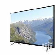 TCL Smart Digital-ultra HDR Series 6 UHD TV 50inchs | TV & DVD Equipment for sale in Mombasa, Bamburi
