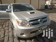 Toyota Vigo | Cars for sale in Busia, Bunyala West (Budalangi)