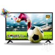 Sayona Digital Ultra HD SMART TV 50inchs | TV & DVD Equipment for sale in Mombasa, Bamburi