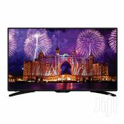 Light Wave LW E5018-ST2 - LED TV 50 Inch | TV & DVD Equipment for sale in Mombasa, Bamburi