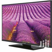 Legacy HD LED TV - Black 43inchs | TV & DVD Equipment for sale in Mombasa, Bamburi