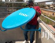 DSTV Sale And Installation | Repair Services for sale in Kiambu, Murera