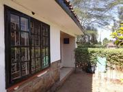 2 Bedroom Guest Wing In Mountain View Estate | Houses & Apartments For Rent for sale in Nairobi, Mountain View