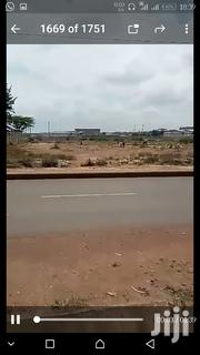 Eastern Bypass Commercial Land for Sale | Land & Plots For Sale for sale in Nairobi, Ruai