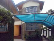 Muthaiga North Mansion for Sale | Houses & Apartments For Sale for sale in Nairobi, Mathare North