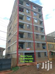 Apartment for Sale in Kasarani Clayworks   Houses & Apartments For Sale for sale in Nairobi, Kasarani