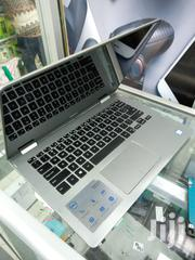 Laptop Dell Inspiron 13 7380 8GB Intel Core i7 SSD 256GB | Laptops & Computers for sale in Nairobi, Nairobi Central