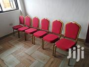 Conferences/ Hotel Chairs | Furniture for sale in Nairobi, Nairobi Central