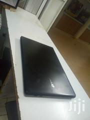 New Laptop Acer Aspire E15 4GB AMD HDD 1T | Laptops & Computers for sale in Kakamega, Sheywe