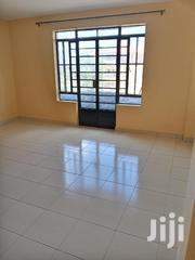 Luxurious Newly Built 2 Bedrooms Apartment in Ruaka   Houses & Apartments For Rent for sale in Kiambu, Ndenderu