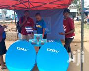 Dstv Sales And Installation | Repair Services for sale in Kiambu, Murera