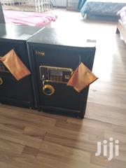 Safe Box 60cm | Safety Equipment for sale in Nairobi, Nairobi Central