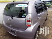 New Toyota Passo 2012 Pink | Cars for sale in Mombasa, Shimanzi/Ganjoni