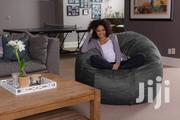 Giant Beanbag Chair | Furniture for sale in Nairobi, Nairobi Central