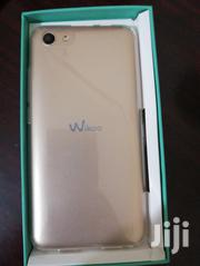 New Wikoo 16 GB | Tablets for sale in Nairobi, Nairobi West