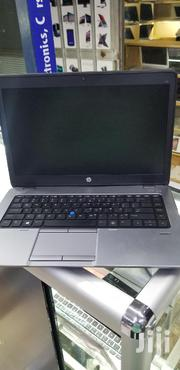 Laptop HP EliteBook 745 G2 4GB AMD A10 HDD 500GB   Laptops & Computers for sale in Nairobi, Nairobi Central