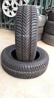 195/65/15 Sava Tyres Is Made In South Africa   Vehicle Parts & Accessories for sale in Nairobi, Nairobi Central