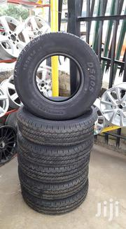 195r14 Doublestar Tyre's Is Made In China   Vehicle Parts & Accessories for sale in Nairobi, Nairobi Central